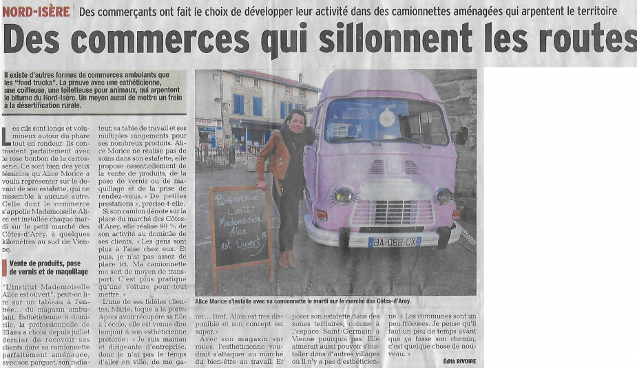 local professionnel a brunoy
